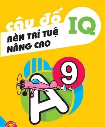 cau-do-ren-tri-tue_-nang-cao-iq