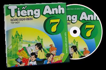 cd-tieng-anh-7-thi-diem-moi