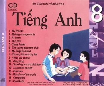 cd_bi_nghe_ting_anh_lp_8_th_im