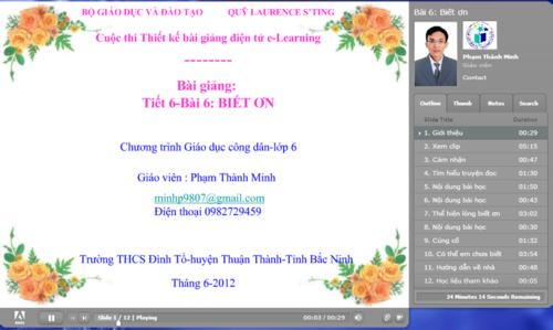 gdcd_6-_bit_n_500