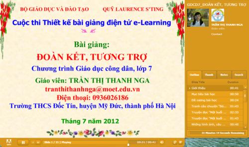 gdcd_7-_on_kt_tng_tr_500