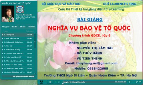 gdcd_9-_nghia_vu_bao_ve_to_quoc_500