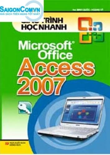 giao-trinh-access-2007_500_01