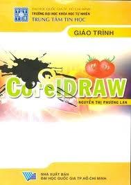giao_trinh_corel_draw