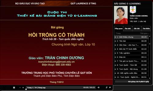 hi_trng_c_thnh_500