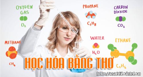 hoc-hoa-bang-tho_500