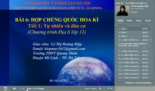 hp_chng_quc_hoa_k_500