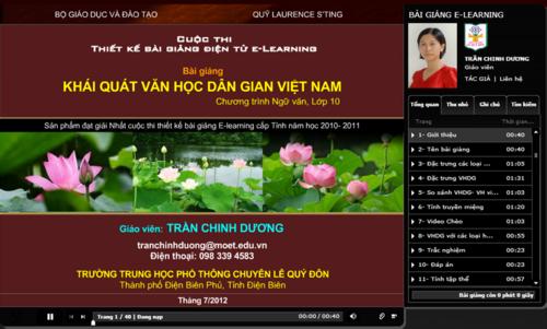 khi_qut_vn_hc_dn_gian_vit_nam_500