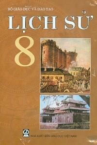 lich-su-lop-8