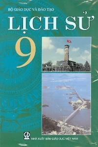 lich-su-lop-9