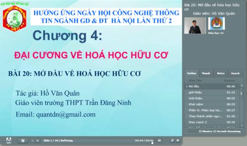 m_u_v_ha_hc_hu_c_500