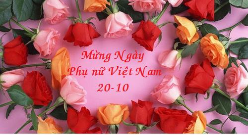 ngay-phu-nu-viet-nam-3_500