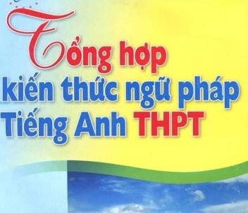 ngu-phap-tieng-anh-thpt