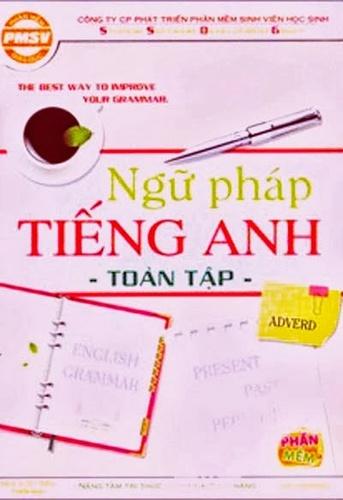 ngu-phap-tieng-anh-toan-tap_500