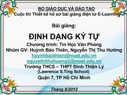 nh_dng_k_t_500