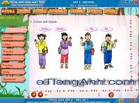 phan_mem_tieng_anh_lop_6_7_8_9_hoa_mat_troi