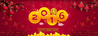 psd-phng_nn_happy_new_year_2016