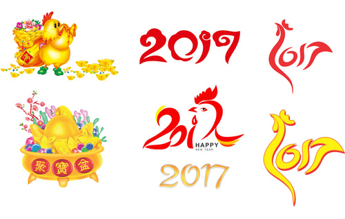 reooster_2017_new_year4_500_01