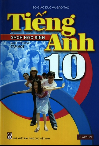 skg_ting_anh_10_th_im_500