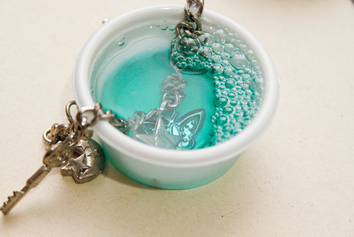 take-care-of-sterling-jewellery-shine_500