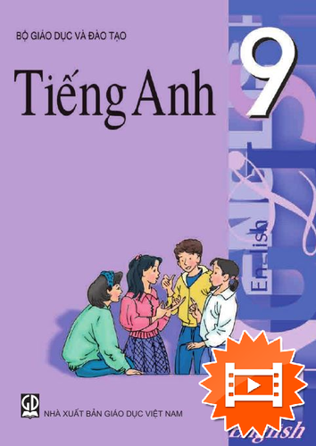 tieng_anh_9_500