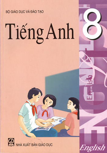 tieng_anh_lop_8_500