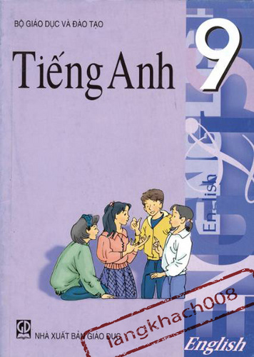 tieng_anh_lop_9_500