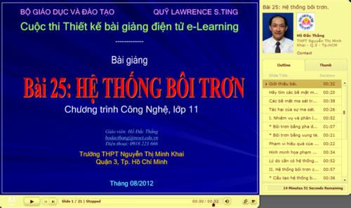 tit_33-_h_thng_bi_trn_500