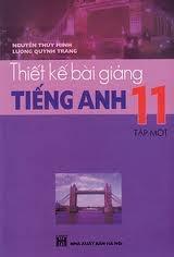tkbg_ting_anh_11-tp_1