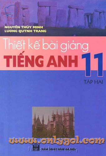 tkbg_ting_anh_11-tp_2_500