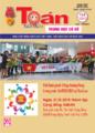 ton_tui_th_2_s_154_thng_12-2015_120