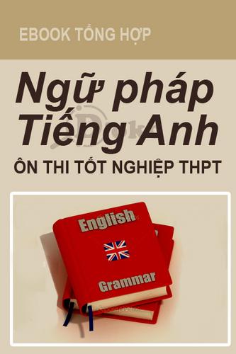 tong_hop_ngu_phap_tieng_anh_on_thi_tot_nghiep_thpt_500