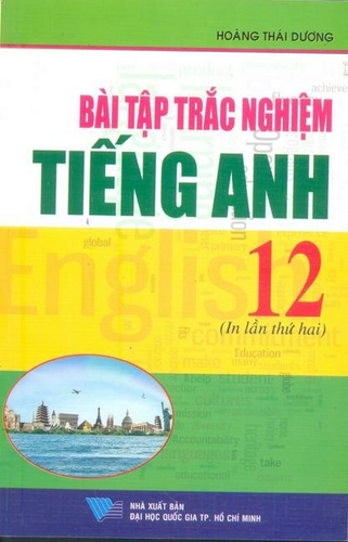 tracnghiemtienganh_500