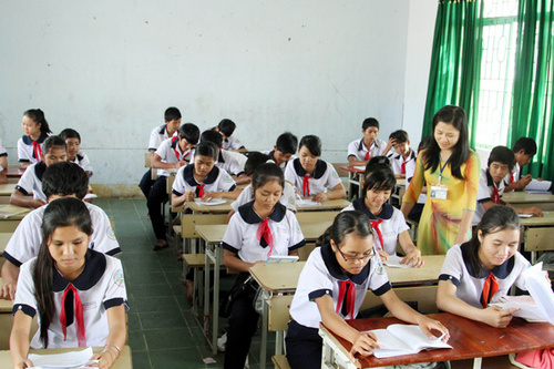 truong-dinh-1-2012-12-04-10-34_500