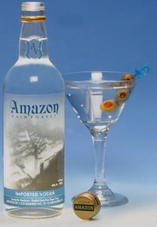 amazon_rainforest_vodka