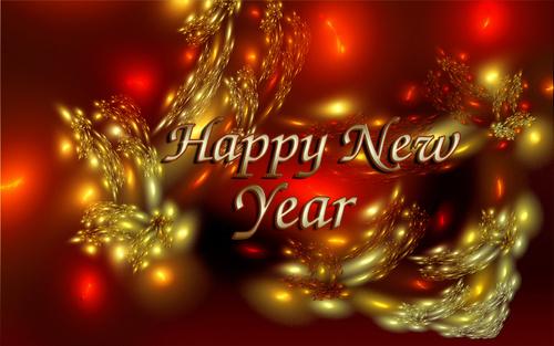 happy_new_year_festive_1920__x1200_500