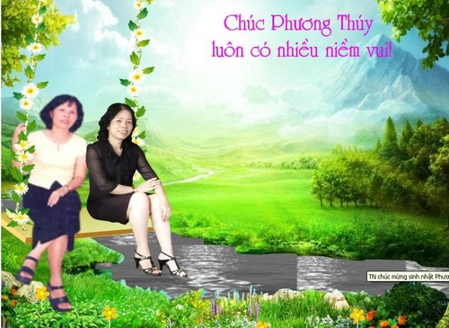 tn_thuy_5_500