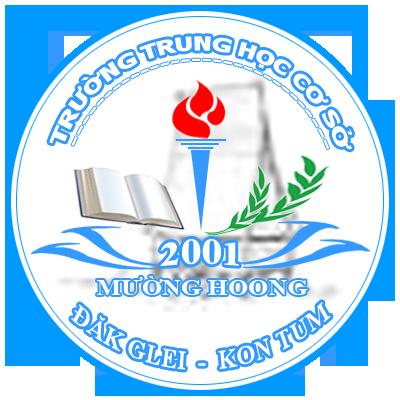 logo_muong_hoong