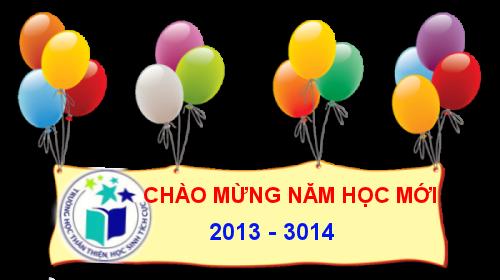 chao_mung_nam_hoc_moi_2013_-_2014_500