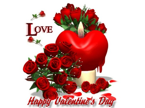 happy_valentines_day_33473_500