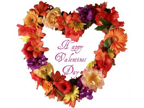happy_valentines_day_33474_500