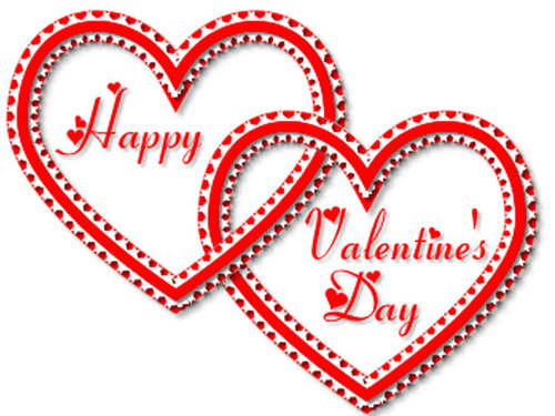 happy_valentines_day_33475_500