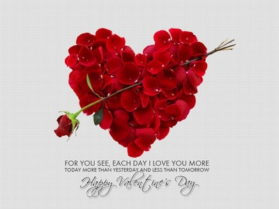 happy_valentines_day_34067_400
