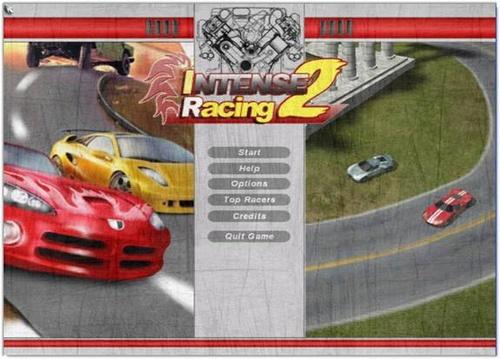 intense_racing_2-1_500