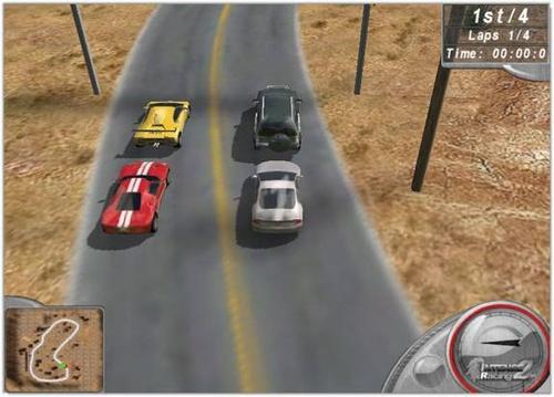 intense_racing_2-2_500