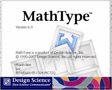 math_type_1