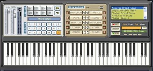 piano_2_500