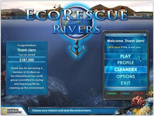 river_1_500