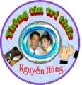 Thông tin Nguyễn Hùng 2959172