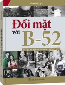 doi-mat-voi-b52-47442-210x300-255x255x255